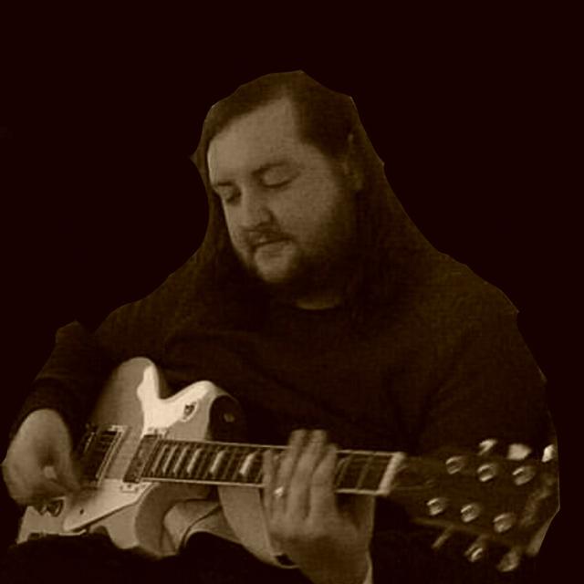 Dave Mustardface