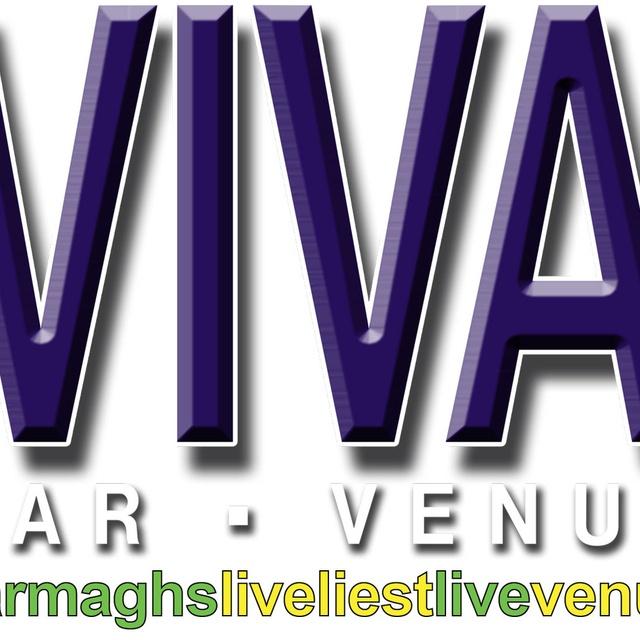 Viva Bar & Venue