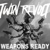 Twin Revolt