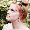 Emily Clair