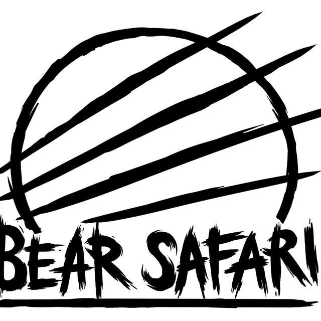 Bear Safari