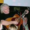 Neil Devlin