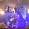 Stevie H