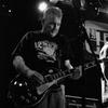 Guitaristocrat