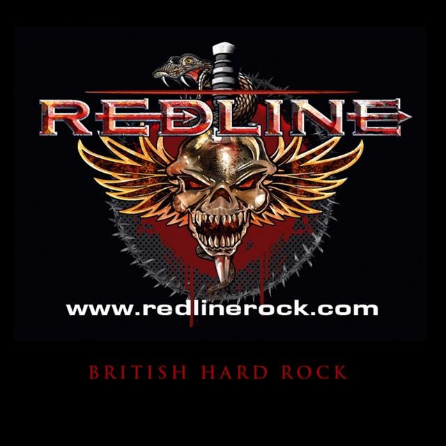 redline_rock_band