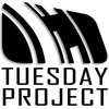 Tuesday Project