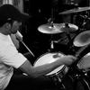 drummer37370