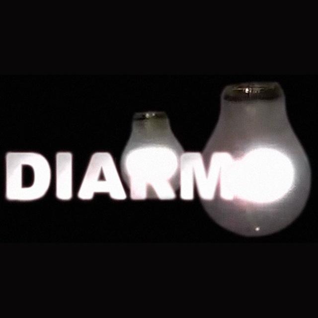 Diarmo