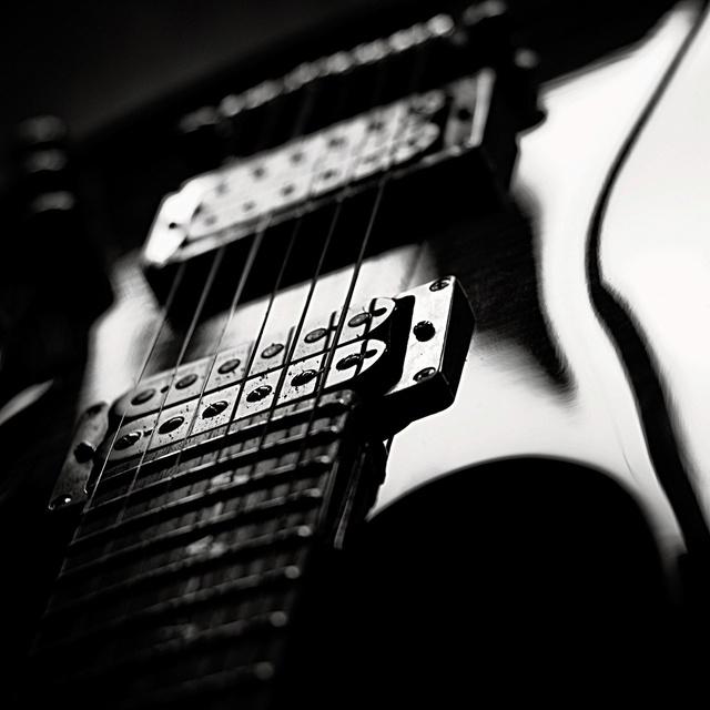 thrash band