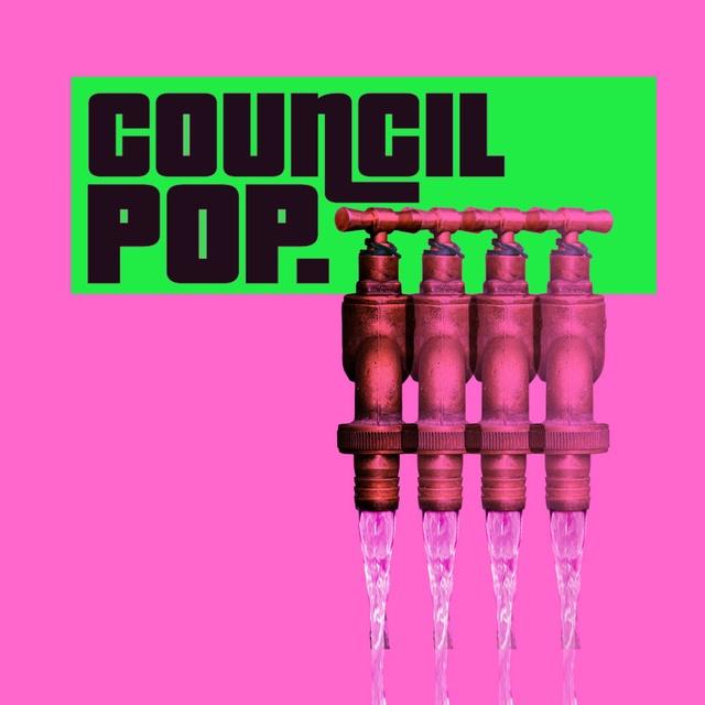 CouncilPop