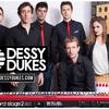 Dessy Dukes