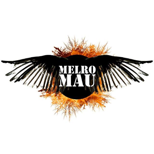 Melro Mau