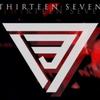 Thirteen-Seven