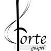 Forte Gospel Choir