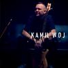 Kamil Woj