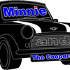 Minnieandthecoopers