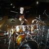 drummerdavid