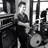 Jack_stroud_bass