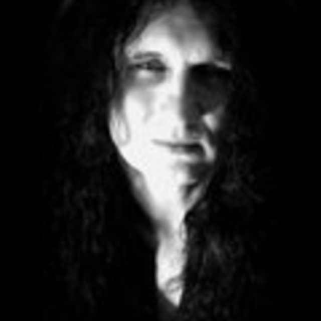 John Presley aka Filthy Hobbit
