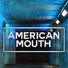 American Mouth