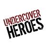 Undercover Heroes