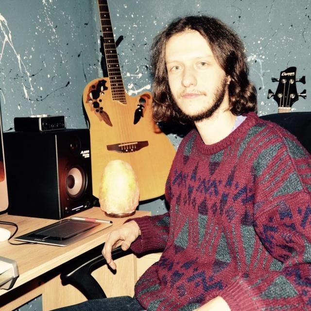 john1989