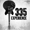 335 Experience