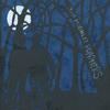 The Moonlit Poachers