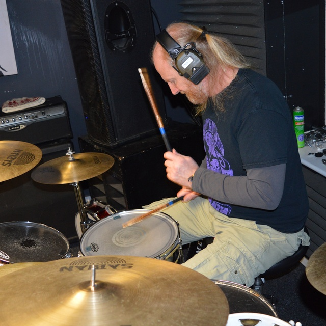 Andy_Drummer_E_Sussex