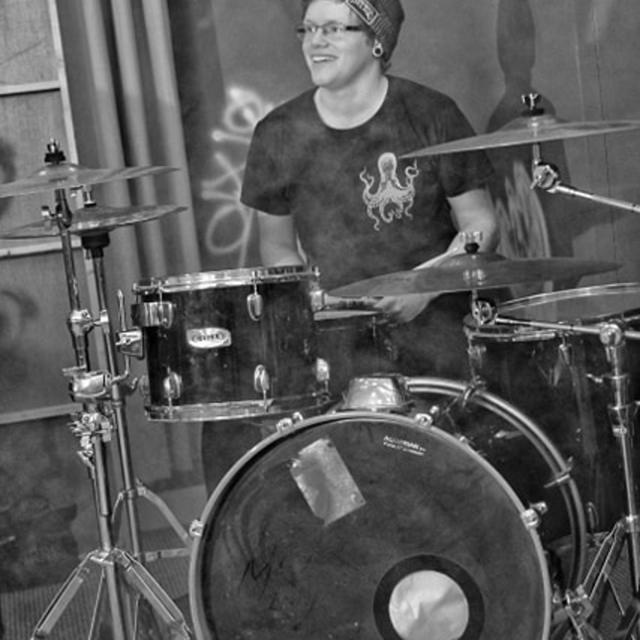Jake Boughton