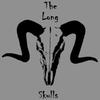 The Long Skulls