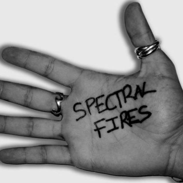 Spectral Fires