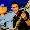 Sam Coath Bassist
