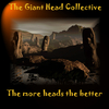 Gian Head Collective
