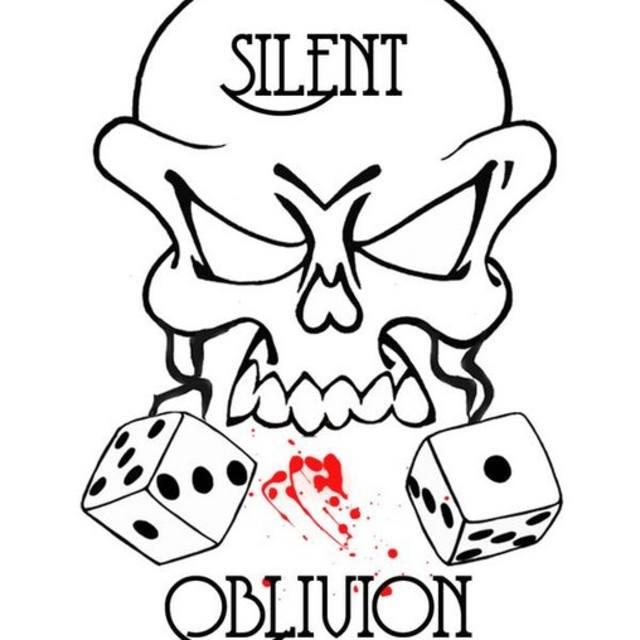 Silent Oblivion