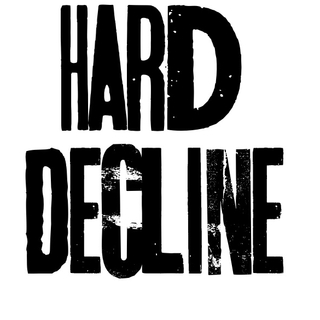 Hard Decline