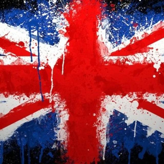 The Britpops
