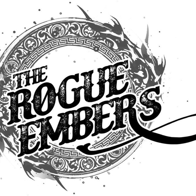 The Rogue Embers