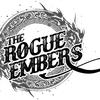 TheRogueEmbers