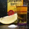 tequilaslammer