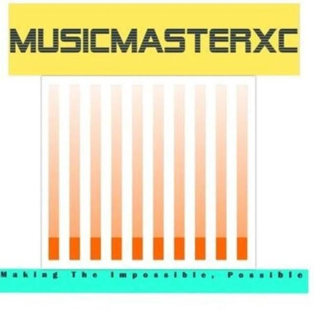 musicmasterxc