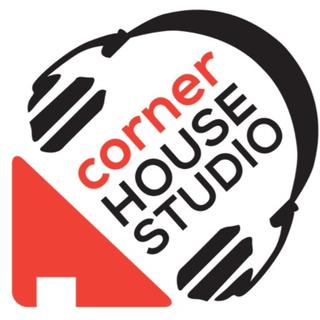 Corner House Studio