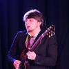 MichaelDeakin21122012