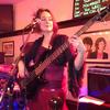 Helens Bass