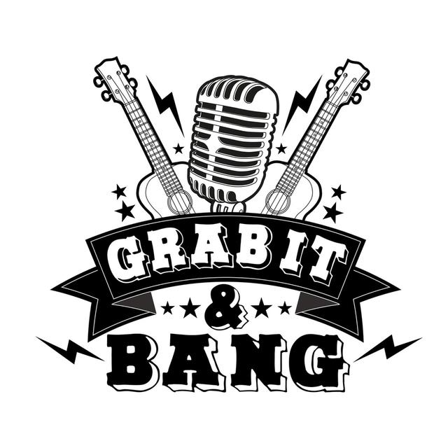 Grab It & Bang