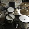 Drummer73
