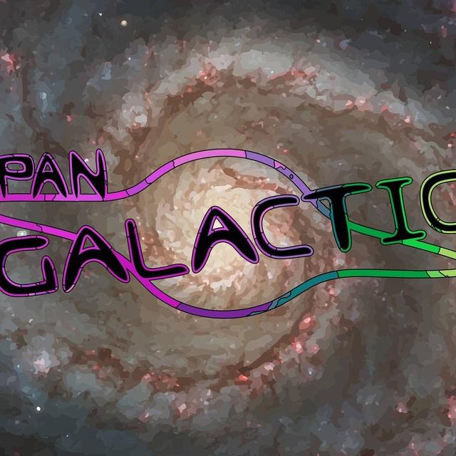 dec_PanGalactic