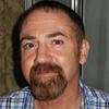 john-barry323673