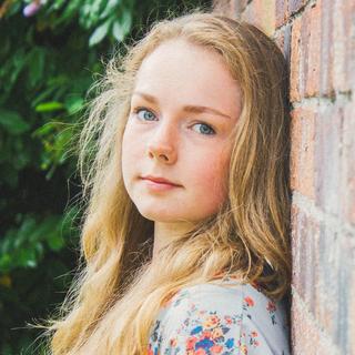 EmmaVarley