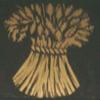 wheatsheaf-bloxwich-music